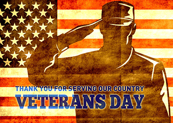 ABILITY Prosthetics and Orthotics Would Like to Honor all Our Veterans on this Special Day