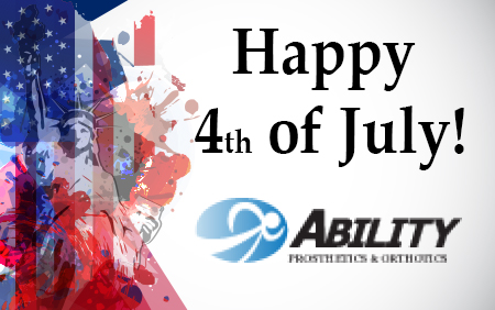 July 4th / Independence Day