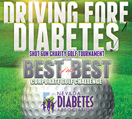 "ABILITY Prosthetics and Orthotics is Proud to be Sponsoring ""Driving Fore Diabetes"""