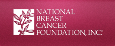 Breast Cancer Awareness and Education